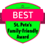 Best in St. Pete (2018)
